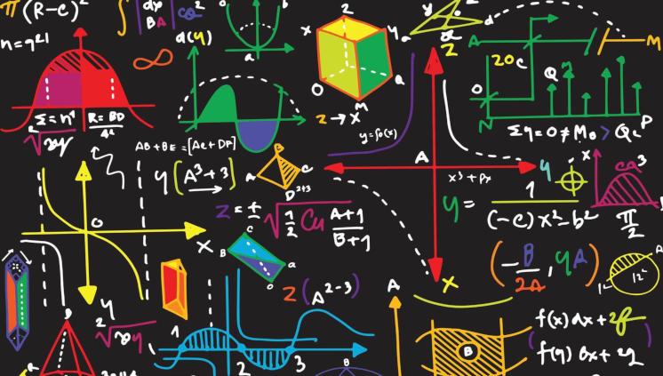 Seleção para Metrado em Matemática, com ingresso em 2020/1